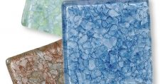 aquarius-tile-installations-1