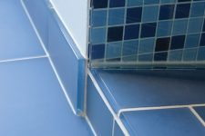 west vancouver glass tile installation