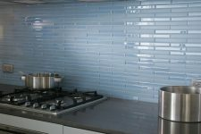 woodwards condo tile