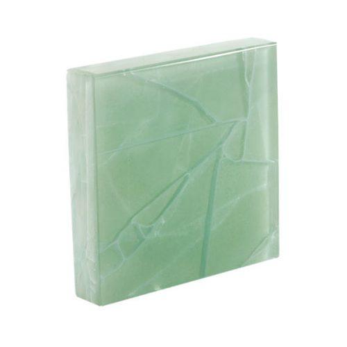 Art Glass Surfaces Diamond natural