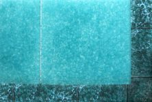 glass paver