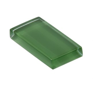 glasshues glossy games green