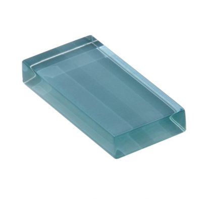 glasshues glossy low cloud