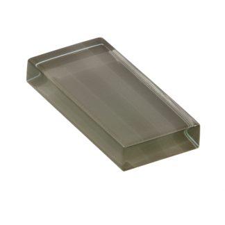 glasshues glossy urban grey