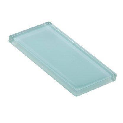 glasstints glossy aqua beryl