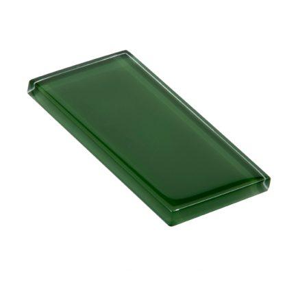 glasstints glossy gamblers green