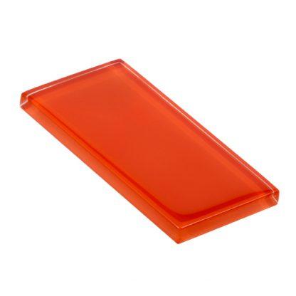 glasstints glossy iron oxide