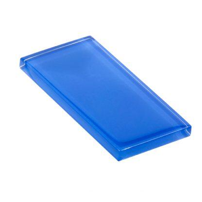 glasstints glossy rhapsody in blue