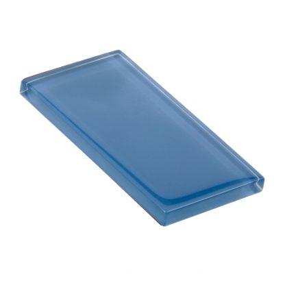 glasstints glossy stormy blue