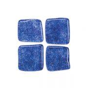 river crystals lapis lazuli