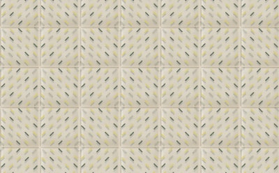 Lisboa pattern