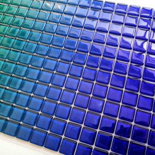 Ombré Request