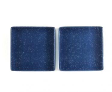 Superior, enhanced slip resistant finish
