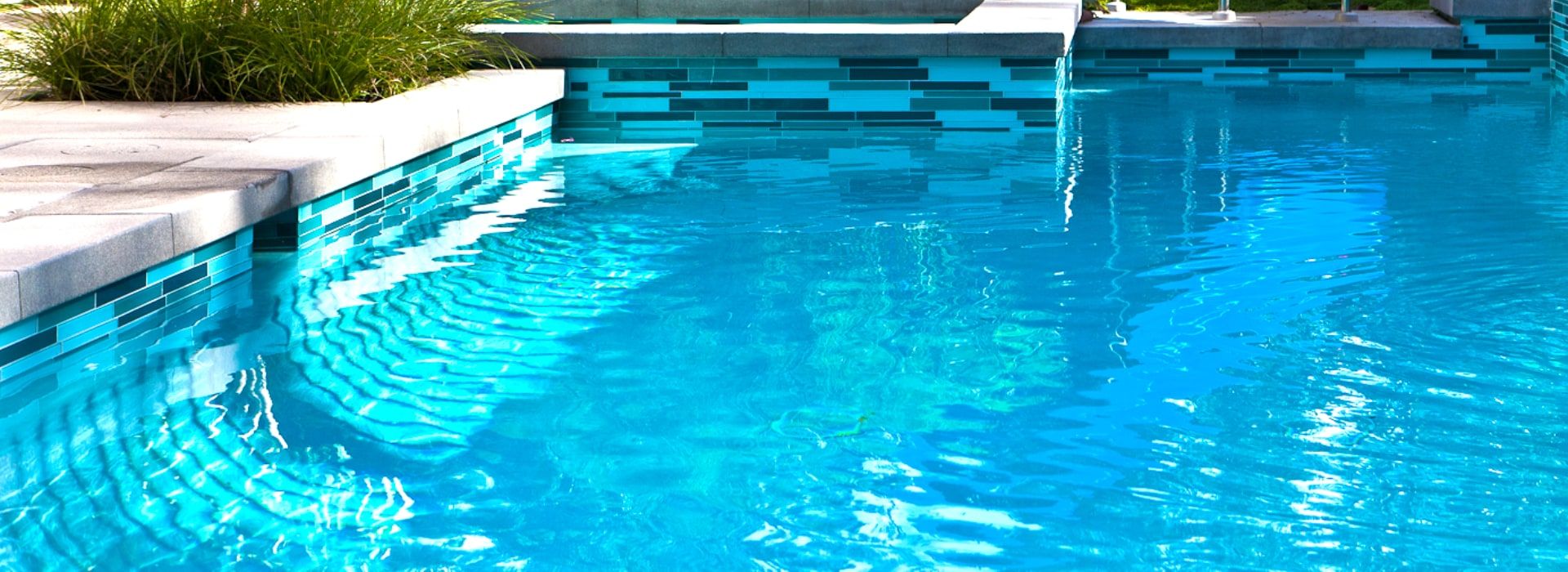 Pool Waterlines