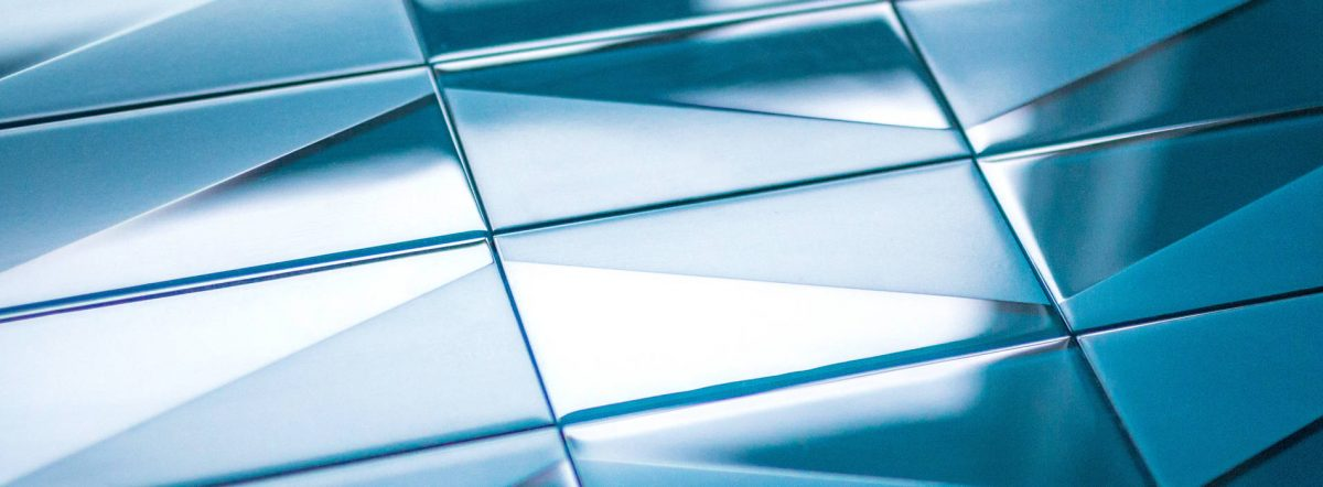 Interstyle   Ceramic and Glass Tiles