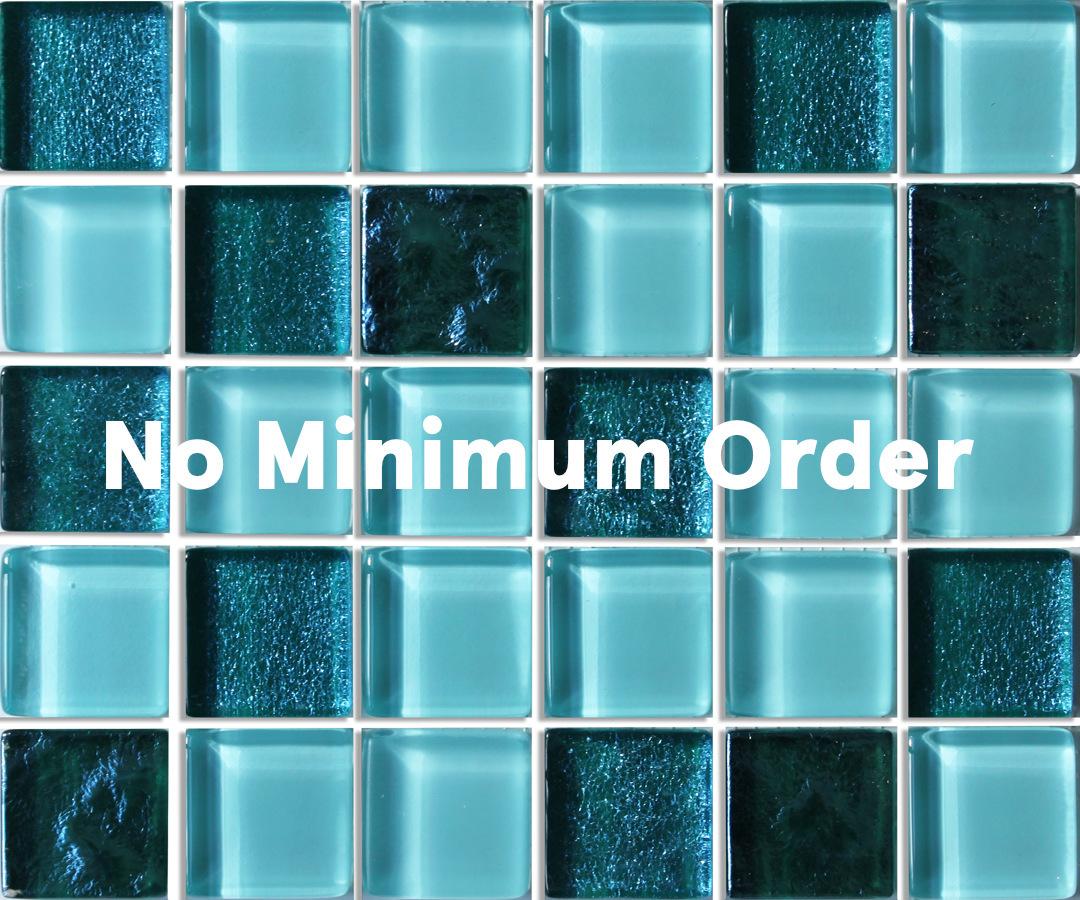 Spark bora bora - no minimum order