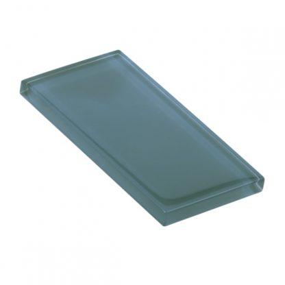Alexandria Glossy Glass Tile