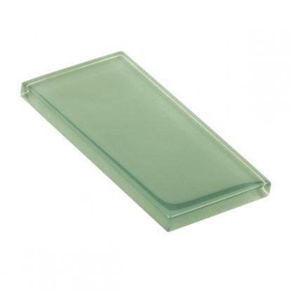 Ambrosia Glossy Glass Tile