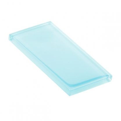 Boreas Glossy Glass Tile