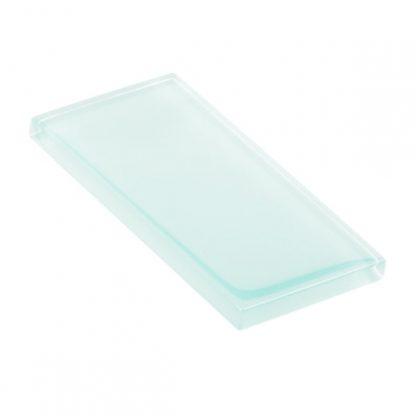 Breezy Glossy Glass Tile