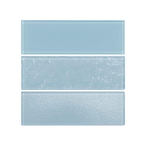 Como Bellagio Glass Tile