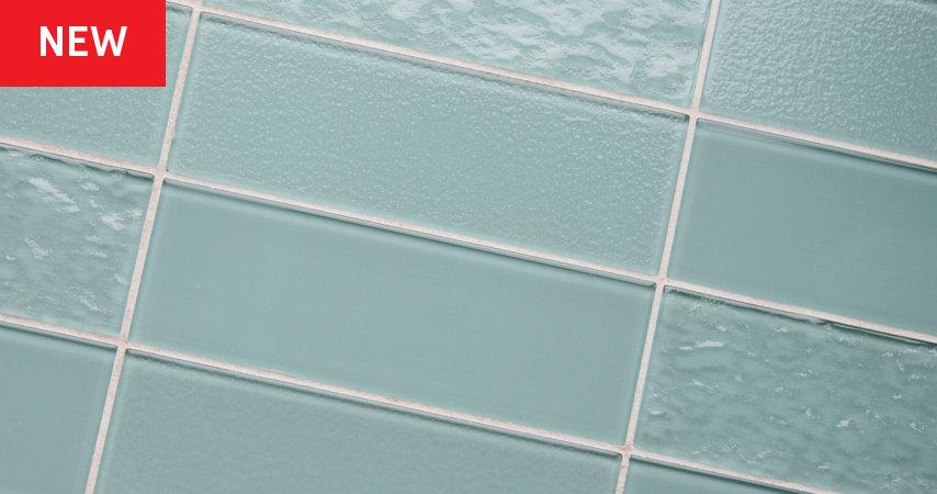 Como Glass Tiles
