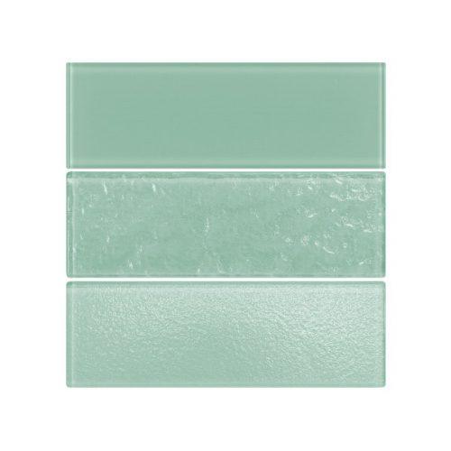 Como Vassena Glass Tile