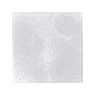 Cosmos Argus Glass Tile