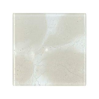Cosmos Lysander Glass Tile