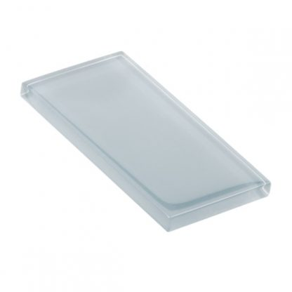 Cove Bay Glossy Glass Tile
