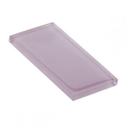 Esta Glossy Glass Tile