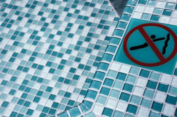 The perfect finishing touch: edge and trim options for pools