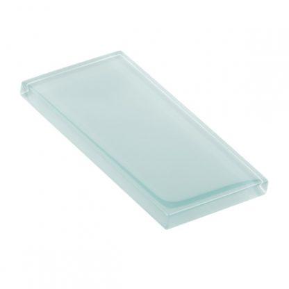 Giza Glossy Glass Tile
