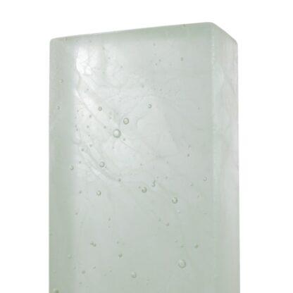 Glass Brick - Crystal