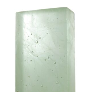 Glass Brick - Jade