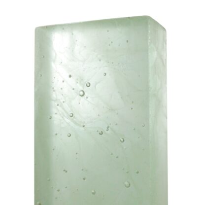 Glass Brick - Jade