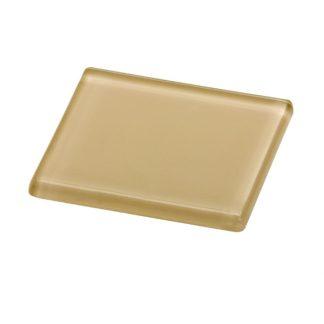 Glasstyle - Alabaster