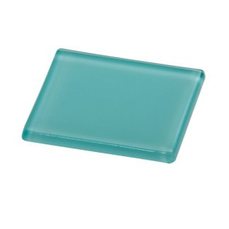 Glasstyle - Aqua