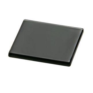 Glasstyle - Black