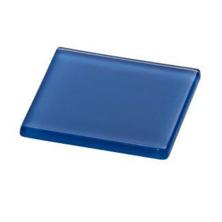 Glasstyle - Bluing