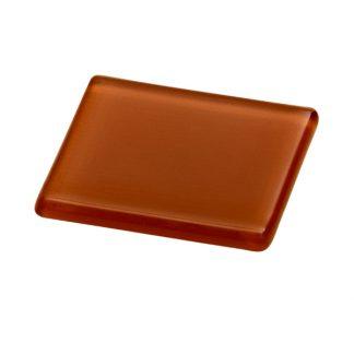 Glasstyle - Caramel