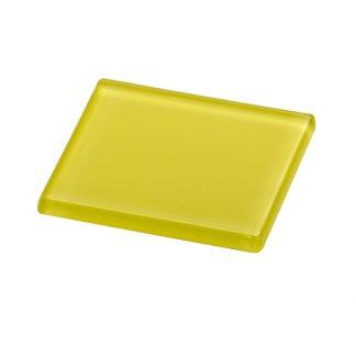 Glasstyle - Daffodil