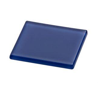 Glasstyle - Indigo