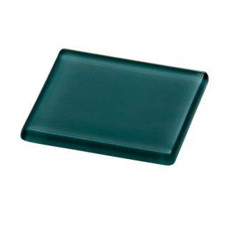 Glasstyle - Jade