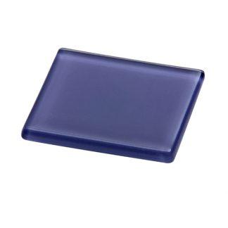 Glasstyle - Lavender