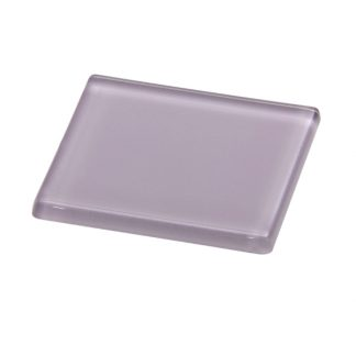 Glasstyle - Lilac