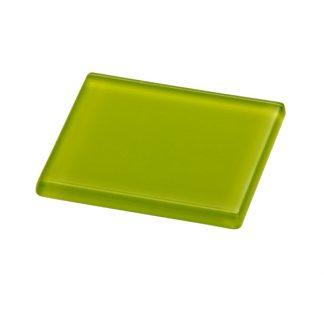 Glasstyle - Moss Green