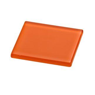 Glasstyle - Orange