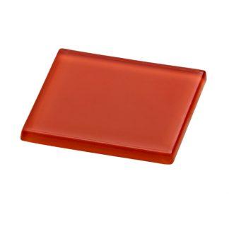 Glasstyle - Rust