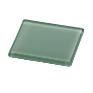 Glasstyle - Sage